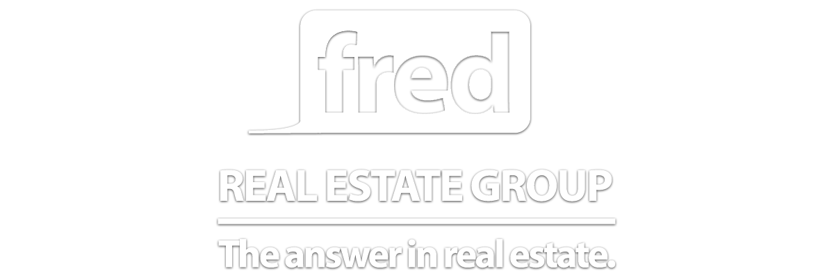 Fred Real Estate Group of Central Oregon