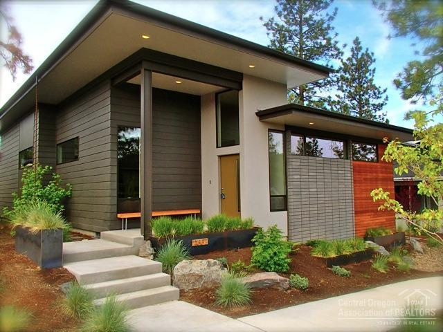Bend And Central Oregon Real Estate Blog Fred Real